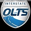 olts interstate